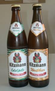 Kitzmann von frankentipps.de