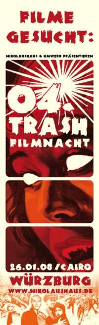 trashfilm_08.jpg