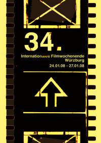 Internationales Filmwochenende 2008