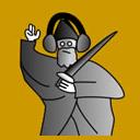 Logo Radio Würzblog