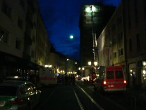 Augustinierstraße