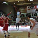 basketsgegenfcb111223_05