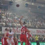 Sieg der s.Oliver Baskets über den FC Bayern München_01