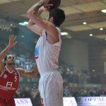 Sieg der s.Oliver Baskets über den FC Bayern München_02