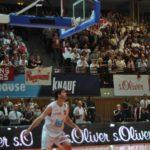Sieg der s.Oliver Baskets über den FC Bayern München_03