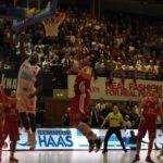 Sieg der s.Oliver Baskets über den FC Bayern München_04