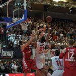 Sieg der s.Oliver Baskets über den FC Bayern München_06