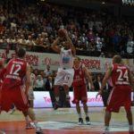 Sieg der s.Oliver Baskets über den FC Bayern München_07