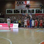 Sieg der s.Oliver Baskets über den FC Bayern München_10