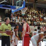 Sieg der s.Oliver Baskets über den FC Bayern München_11