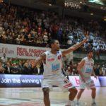 Sieg der s.Oliver Baskets über den FC Bayern München_12