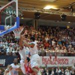 Sieg der s.Oliver Baskets über den FC Bayern München_13