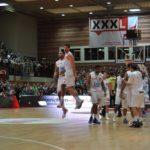 Sieg der s.Oliver Baskets über den FC Bayern München_14