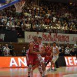 Sieg der s.Oliver Baskets über den FC Bayern München_15