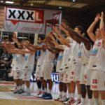 Sieg der s.Oliver Baskets über den FC Bayern München_16
