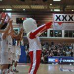 Sieg der s.Oliver Baskets über den FC Bayern München_17