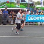 Residenzlauf 2012