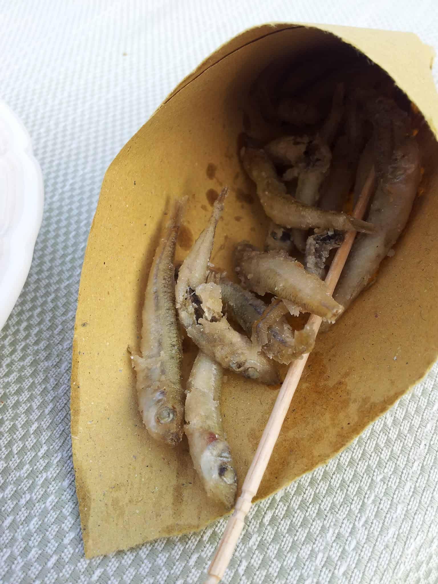 Etschfischli