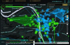 ingress-5invites