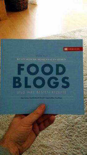 Foodblogs und ihre besten Rezepte