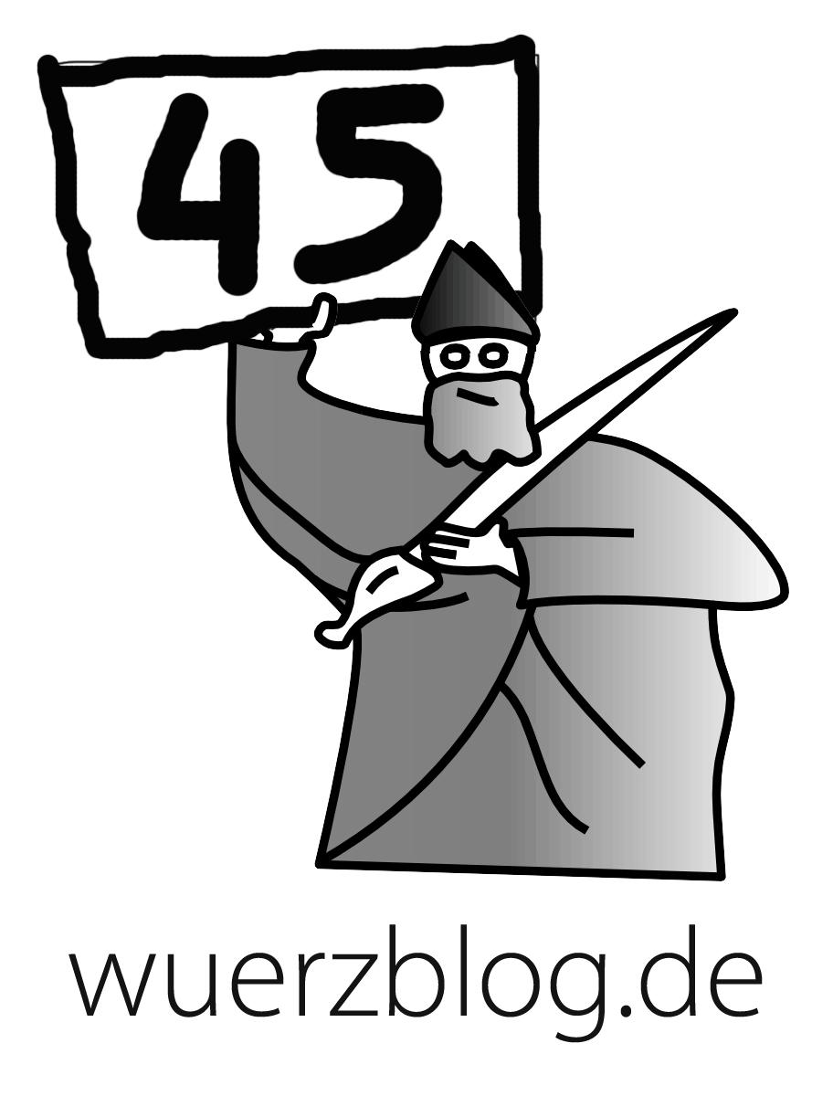 wuerzblog_45_bearbeitet-1