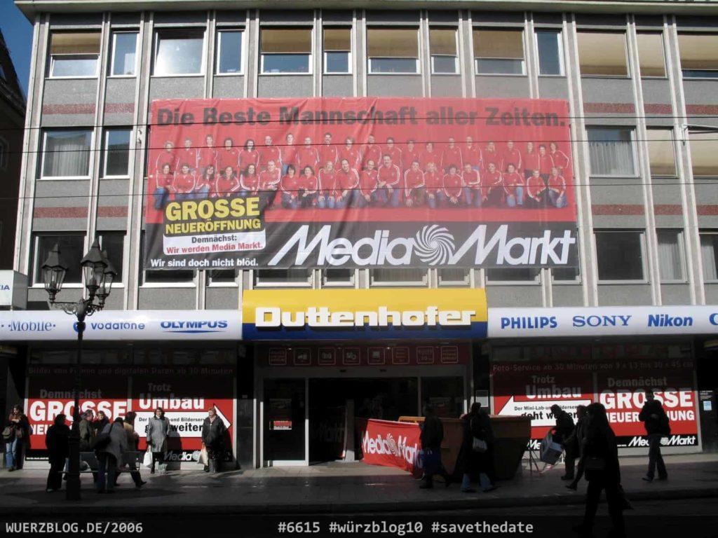 wuerzblog_erinnerungen_2006_029
