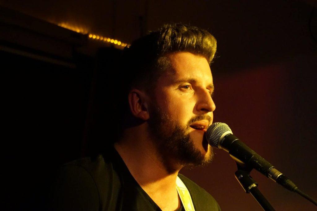 Simon für Gitarre und Gesang, ...