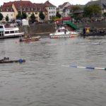 Badeentenrennen 2010
