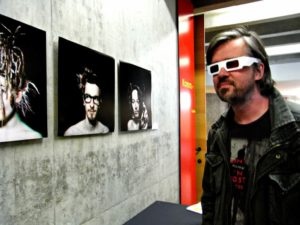 FH Gestaltung Semesterausstellung