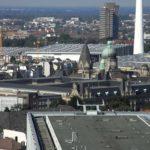 Hamburg 2010