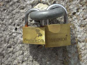 Ich hoffe, dass Annette und Olli sich noch lieben und das Hampton sich endlich verliebt hat