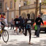 iWelt Marathon 2010