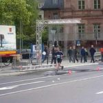 iWelt-Marathon Würzburg 2010 - 43