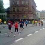 iWelt-Marathon Würzburg 2010 - 44