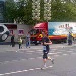 iWelt-Marathon Würzburg 2010 - 45