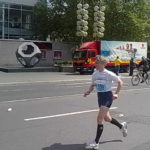 iWelt-Marathon Würzburg 2010 - 46