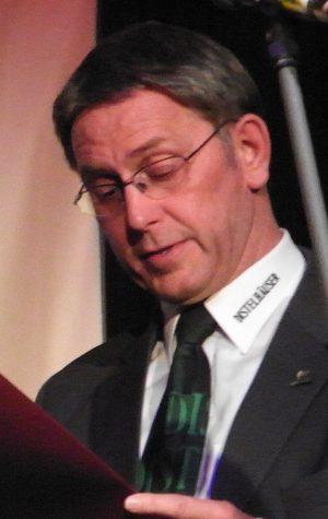 Peter Grethler