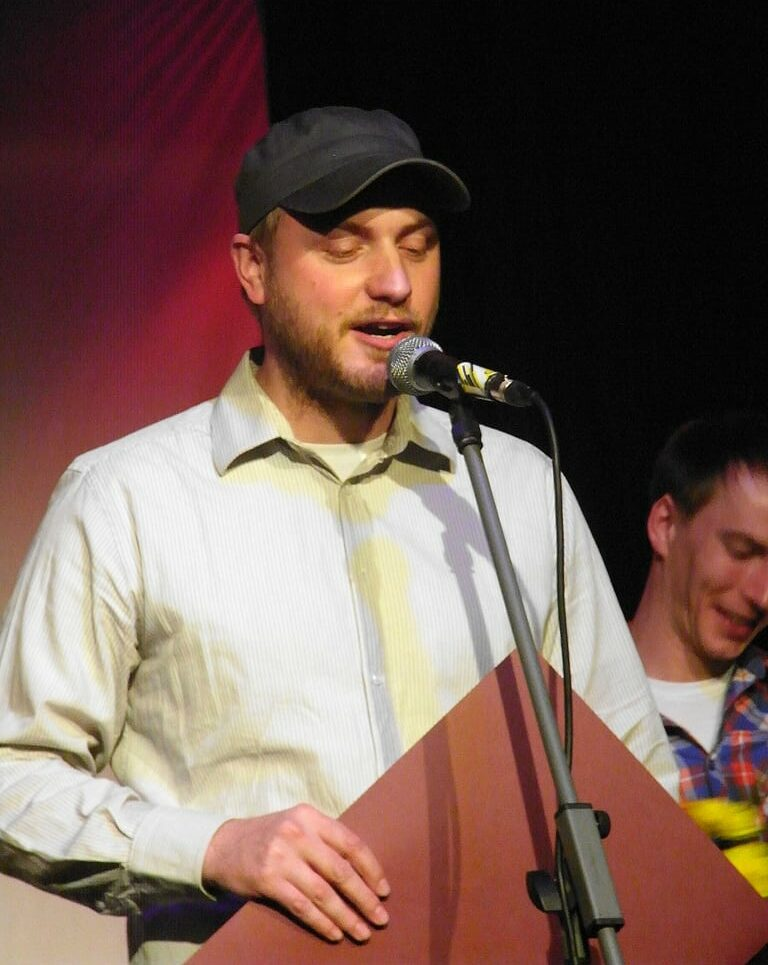 Preis für junge Kultur 2010