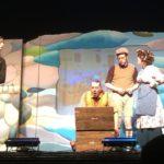 Vollplaybacktheater 2016