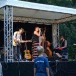 Keywords: Ringparkfest;Würzburg