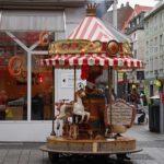 Stadtfest Würzburg 2016 Samstag
