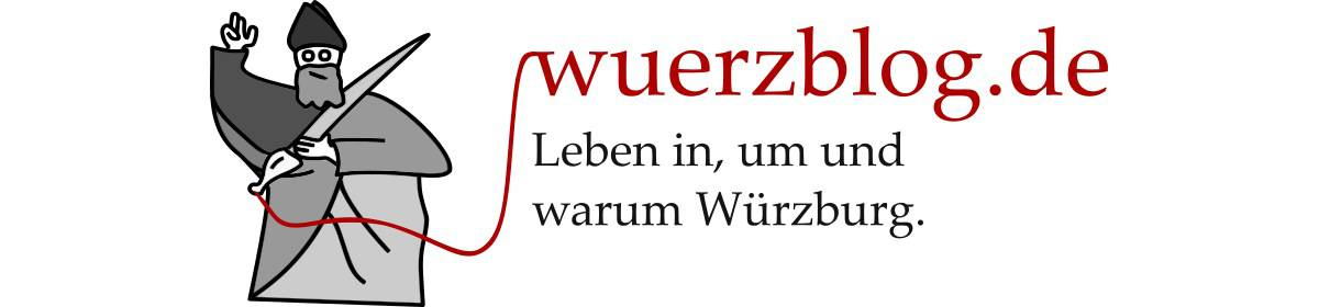 Würzblog