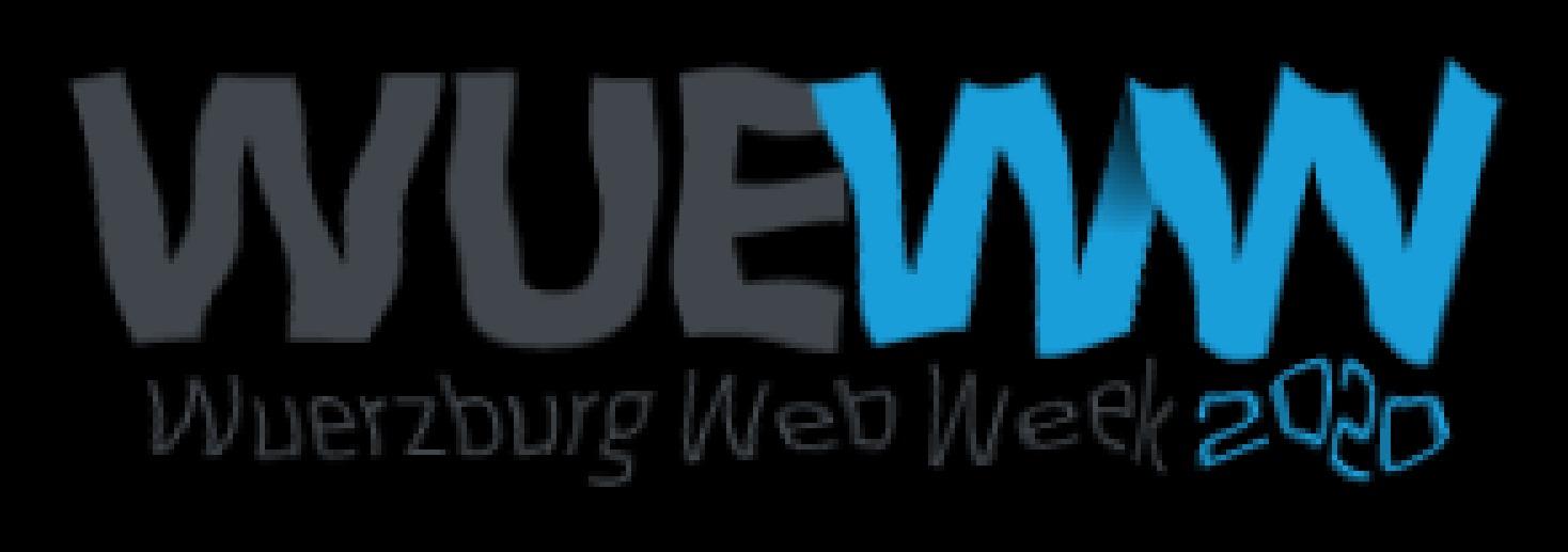 WueWW